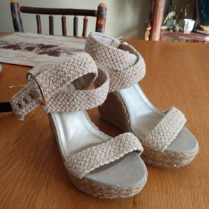 Wedges by City Classified